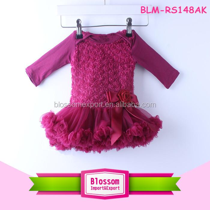BLM-RS148AK