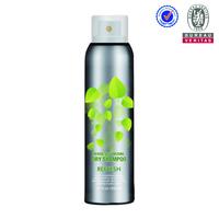 Professional Refresh Spray hair product dry shampoo