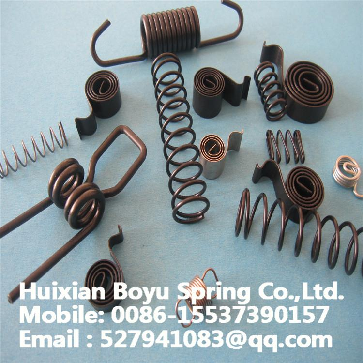 small compression springs/gas piston spring/gas lift mechanism