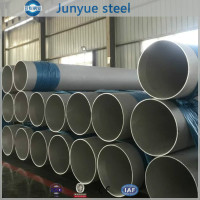 high pipe pressure square tube weight pipes e