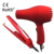Printing Gift Promotional Flat Iron Hair Dryer Set