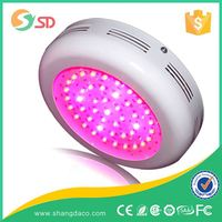 2016 best led magnetic induction grow lights for medical growing