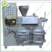 high quality palm kernel oil mill machine
