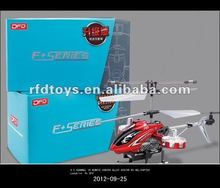 NEW 4.5 CHANNEL IR REMOTE CONTRO ALLOY AVATAR RC HELICOPTER