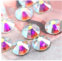 flat back stones diamonds strass for nail art
