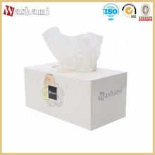 Washami perfume Boxed Facial tissue