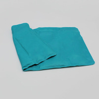 Summer gel cooling pad factory cheap price well sleep cool cushion
