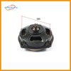 49cc Mini Bike ATV Pocket Bike Gearbox Clutch Bell