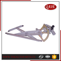 Auto Window Regulator Parts Replacement