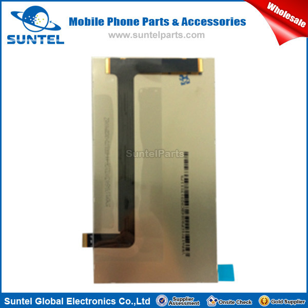 LCD display and Touch digitizer for Lanix repalcement lanix X110 X500 L1000 L1100 L1200 S420