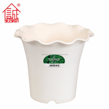 Wholesale Factory Price Classical Hotel Decor Flower Pot
