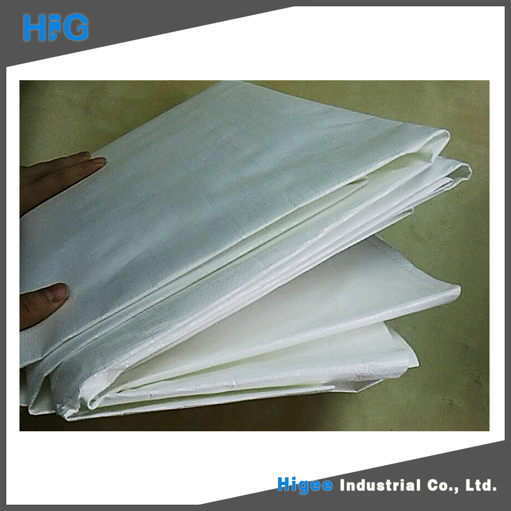 Manufacturer Supplier china pe tarpaulin factory With Good Service