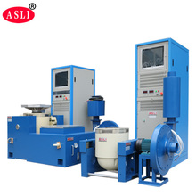 highly accelerated stress vibration test equipment