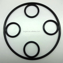 Good Quality NBR 70 O-Ring for sealing