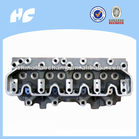 For Mercedes benz use 300 TDI cylinder head