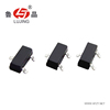 /product-detail/hfzt-s9018-200mw-50ma-sot-23-600mhz-high-frequency-transistor-60750525294.html