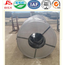 Hot rolled steel strip Big manufacturer Quick shipment