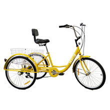 "Jack wholesale cheap adult tricycle for sale , tricycle for adults 20"" wheel, adult big wheel tricycle bicycle 3 wheels tricycle"