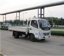 GASLINE // LIGHT TRUCK -FOTON/FORLAND/JAC/T-KING/KAMA made in China