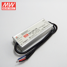 10A 12V dimmable LED Driver 120W with 5 years warranty HLG-120H-12B
