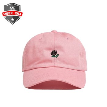 Wholesale High Quality Cotton Twill Unstructured Custom Blank Dad Hats ,Dad Caps
