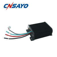 CNSAYO 12 volt dc motor speed controller(ST-2S,CE,ROHS)
