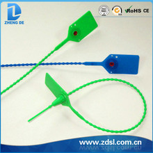 Sell well high strength reliable quality convenient use rubber cable tie tag, flexible wire ties
