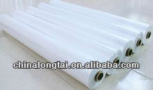 biodegradable hydroponics poly film