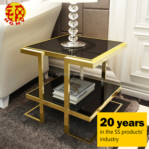 stainless steel mirror furniture hobby lobby indonesian indian metal coffee tables