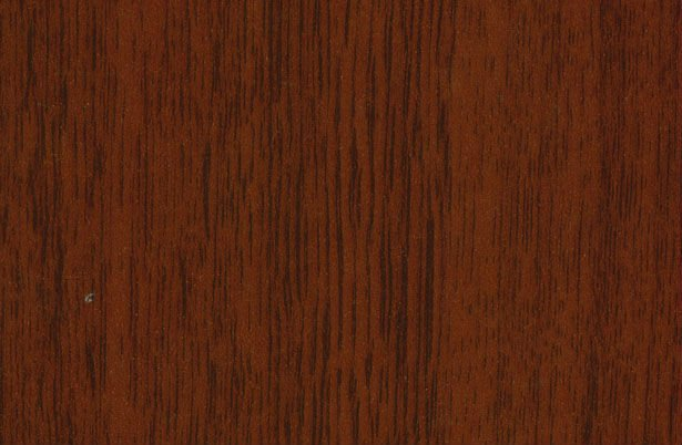 white walnut wood grain texture paper /Wood color sticker