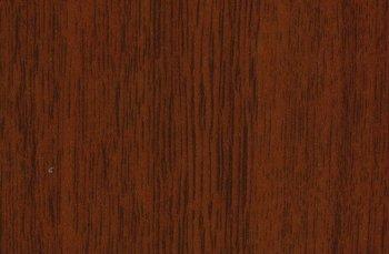 White Walnut Wood Grain Texture Paper Wood Color Sticker