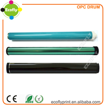 opc drum for xerox 3010 3040