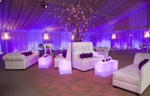Various model rental furniture wedding white sofa buy white sofa rental furniture white Model home furniture rental