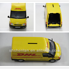 2014 hot sell 1:32 scale high quality alloy model car toy for kid