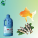Dilute solution of glutaraldehyde 2%,(Cidex solution 2%) veterinary disinfectant for sale