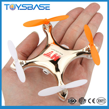 4CH 6-Axis Gyro 3D Micro Mini Drone RC Helicopter with Camera,Remote Control RC Airplane,Shantou Toys