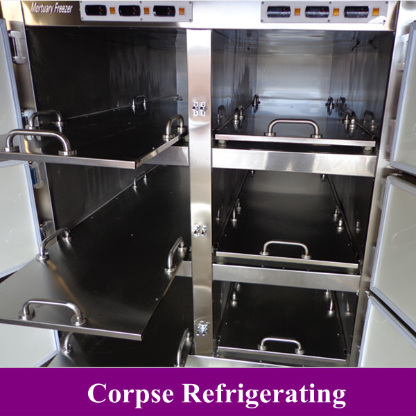 Mortuary corpses refrigerator mortuary equipment morgue products corpses fridge, morgue corpses freezer corpses cooler room