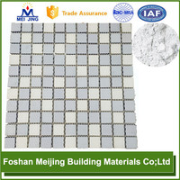 high quality base white super hydrophobic car coating for glass mosaics