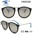 high quality best design new arrival fashion oem sunglasses for wholesale