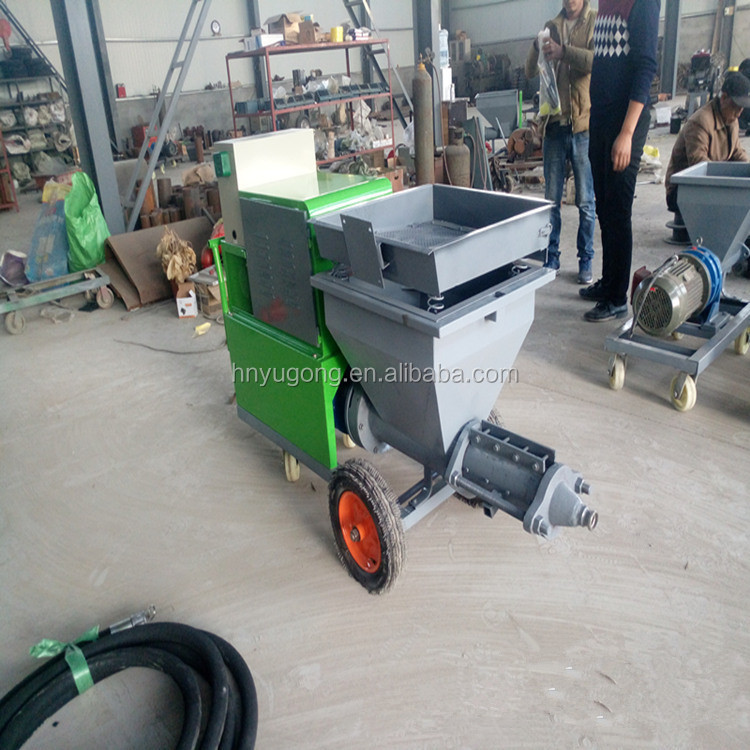 Double Direction Walk airless sprayer paint airless sprayer machine airless sprayer