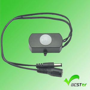 Shenzhen factory directly price sunx photoelectric sensor,lux adjustable