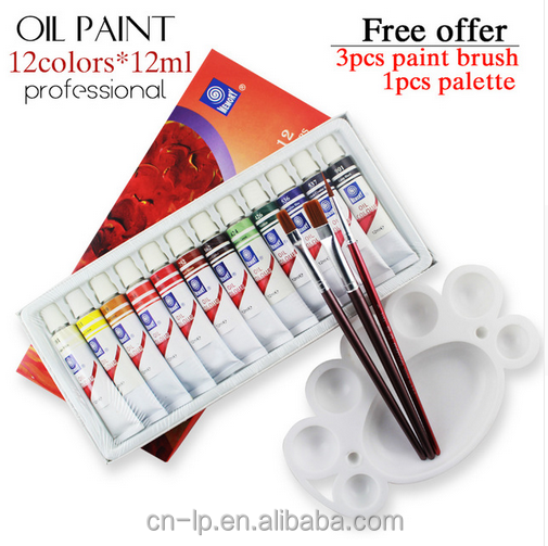 Wholesale art glass painting supplies online buy best for Professional painting supplies
