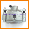 MB858464 Rear Left Brake Caliper For Mitsubishi Pajero V43 V44 V45 V46 4D56 4M40