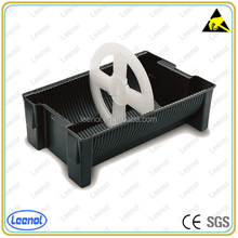 LN-1503D10 ESD SMT circulation pcb tray box for storage