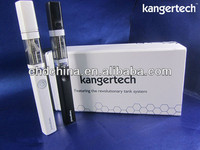 2014 quit smoke product s1 electronic cigarette kanger s1