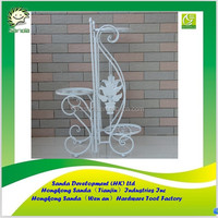 Cheaper Garden Amp Home Wrought Iron