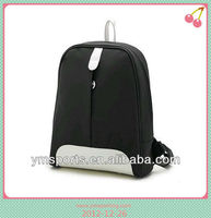 Waterproof laptop backpack for neoprene
