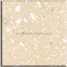 artificial quartz stone slabs widely used for bathroom vanity top kitchen cabinet counter top and reception counter tops