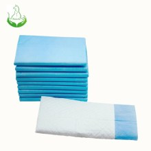 best sales products in alibaba good quality disposable dog diapers
