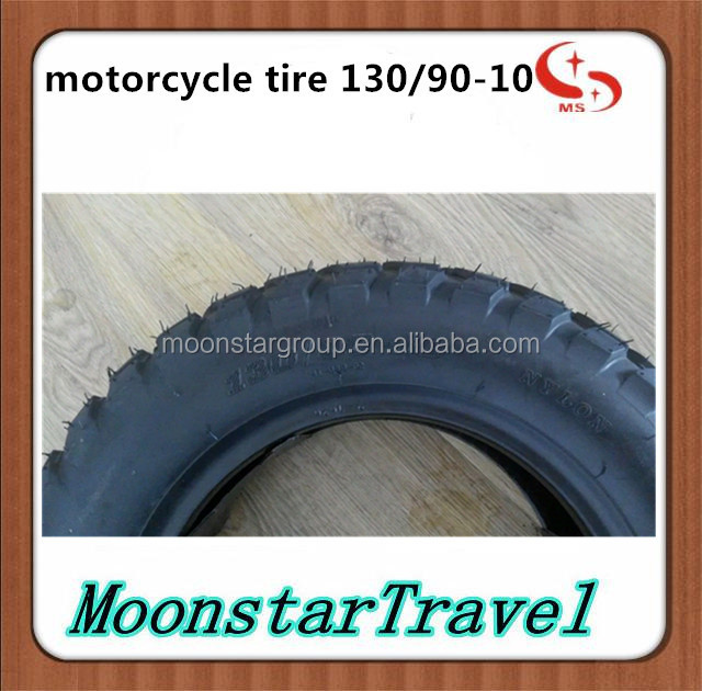 motorcycle tire High quality discount now